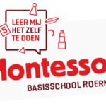 Montessori Basisschool Roermond