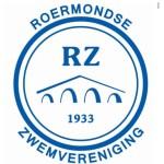 Roermondse Zwemvereniging RZ