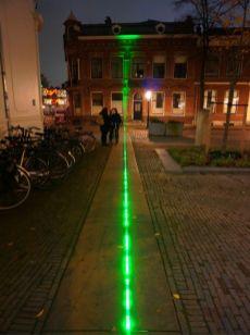 Lumen, Utrecht 5