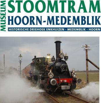 Hoorn Medemblik