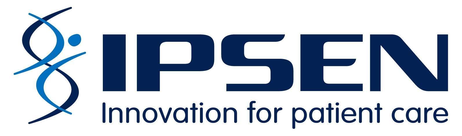 """Résultat de recherche d'images pour """"logo ipsen"""""""
