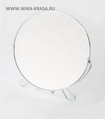 Zrkadlo 417-418