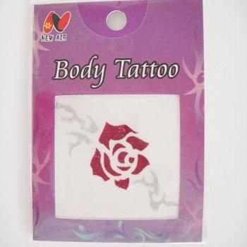 Tattoo na telo 997
