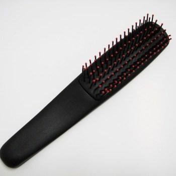 Kefa na vlasy K9