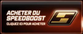 nfsw-speedboost