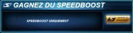 nfsw-speedboost3
