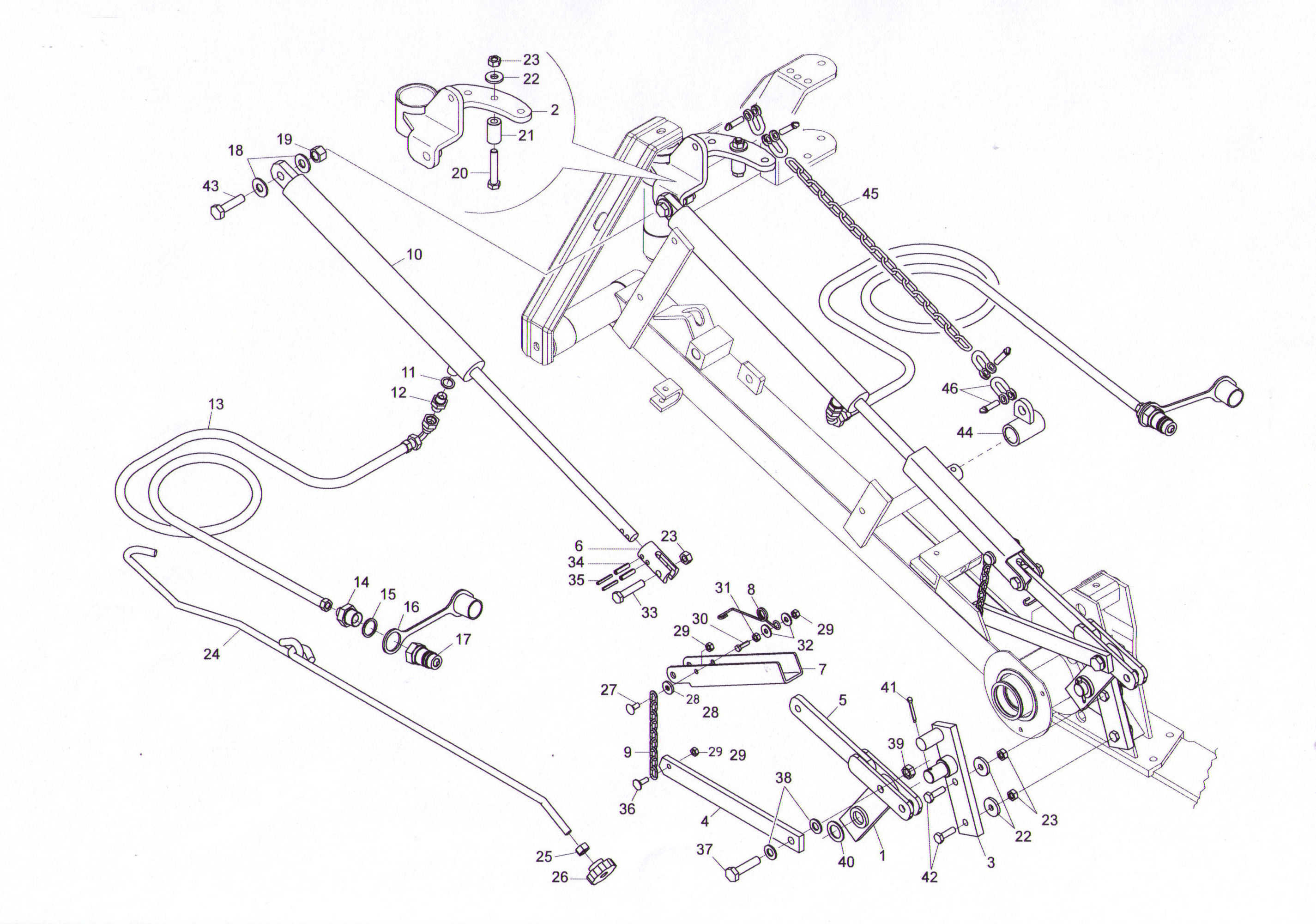 Kuhn Parts Diagrams Wiring And Engine Diagram