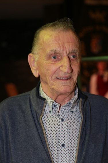 Bernard Schuurmans