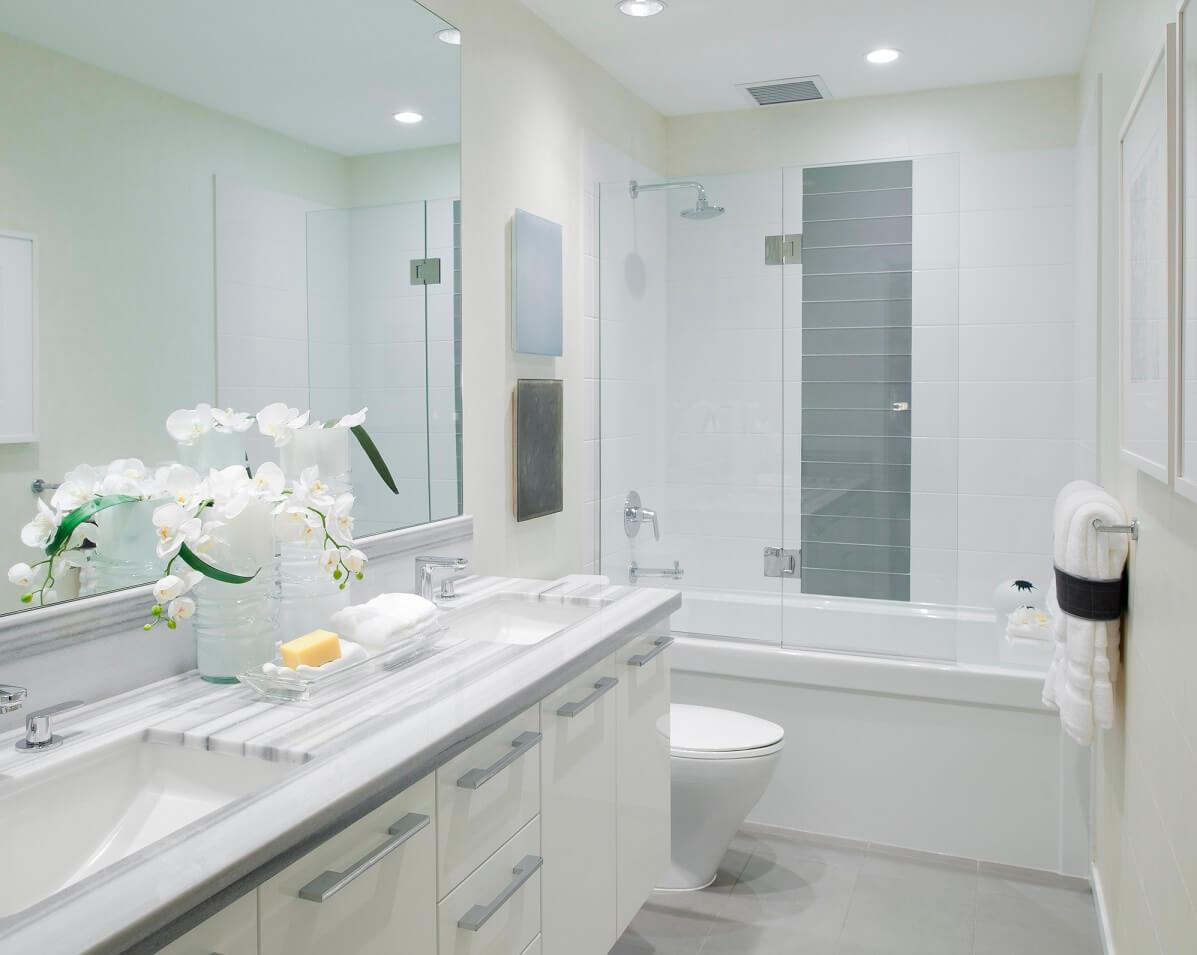 Keuken Tegels Verven : Vloertegels verven badkamer goedkope meubels goedkope meubels