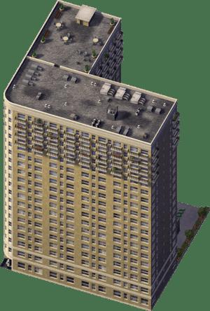 The Wilkinson SimCity 4 Encyclopaedia
