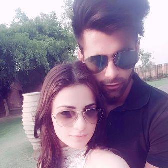 radhika-madan-boyfriend-facts