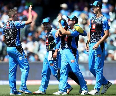 billy-stanlake-bbl-stats-facts