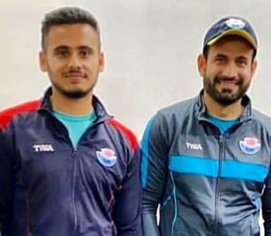 abdul-samad-biogrpahy-cricket-career-age-height-facts