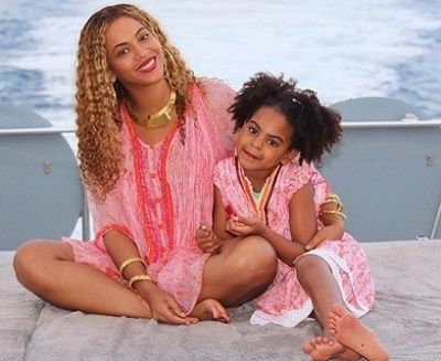 blue ivy carter wiki age beyonce s