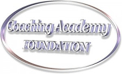 Coaching Academy Fundation