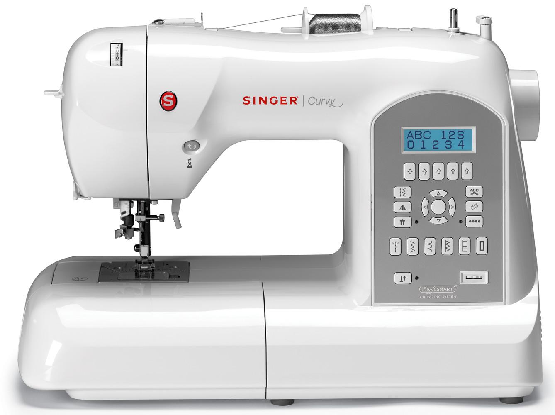 las mejores maquinas de coser domesticas y semi profesionales