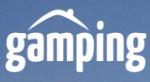 Avec Gamping trouvez un terrain privé où camperparmi les 10000 emplacements de camping chez l'habitant disponibles.