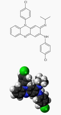 Clofazimine Canada Buy