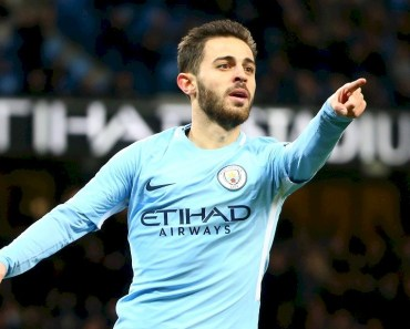 Bernardo Silva wiki, Age, Affairs, Net worth, club, position and More