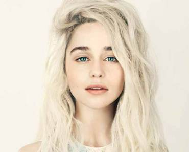 Emilia Clarke wiki, age, Affairs, Family, favorites and More