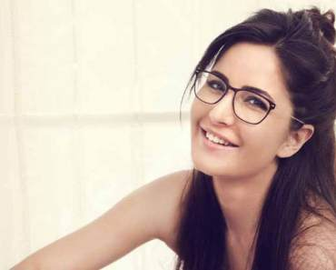 Katrina Kaif wiki, Age, Affairs, Net worth, Favorites and More