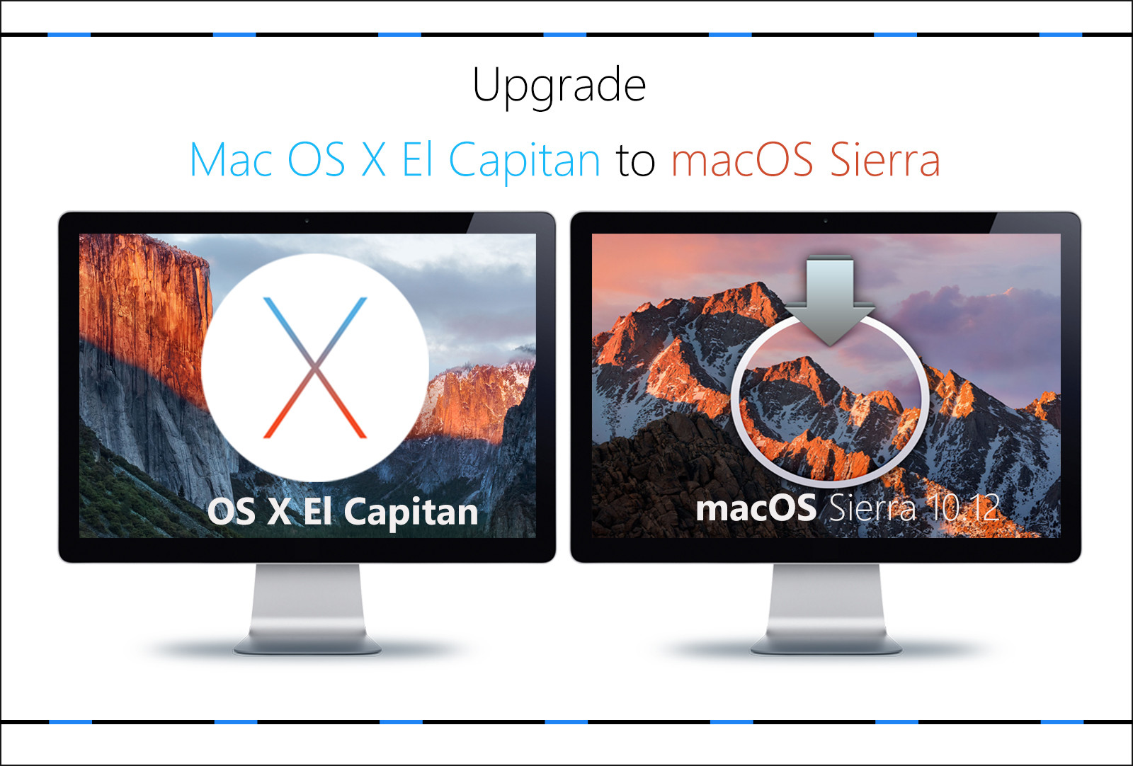 How To Take A Screenshot On Mac Os X 1082 Solution For How To