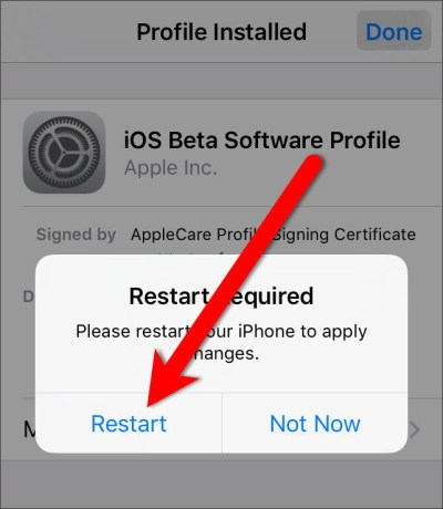 How to Download and Install iOS 10 on iPhone or iPad?How to Download and Install iOS 10 on iPhone or iPad?