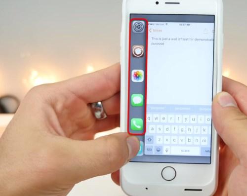Top Best 20 iOS 9.3.3 Tweaks