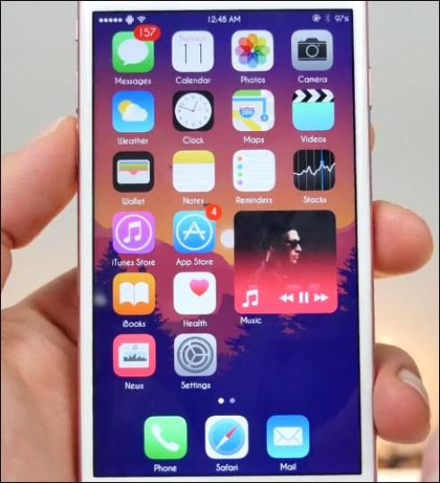 Top 10 New iOS 9.3.3 Jailbreak Tweaks