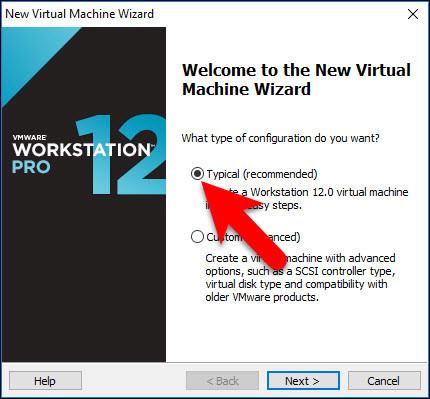 VMWARE 7.0.0 MACHINE TÉLÉCHARGER VIRTUAL