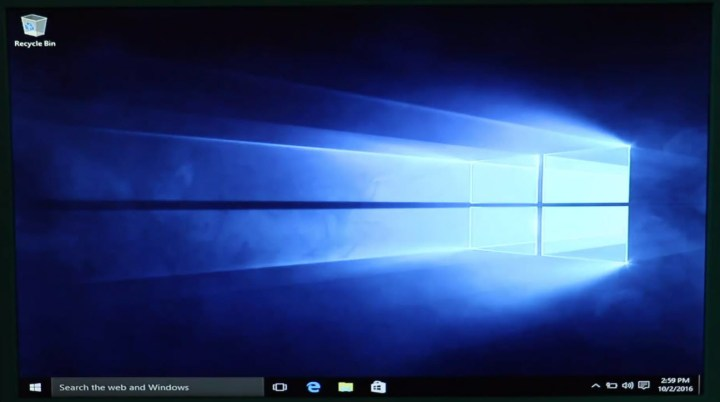How to Dual Boot Windows 10 and macOS Sierra on PC - Hackintosh