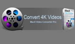 How to Convert 4K Video to Any Other Formats