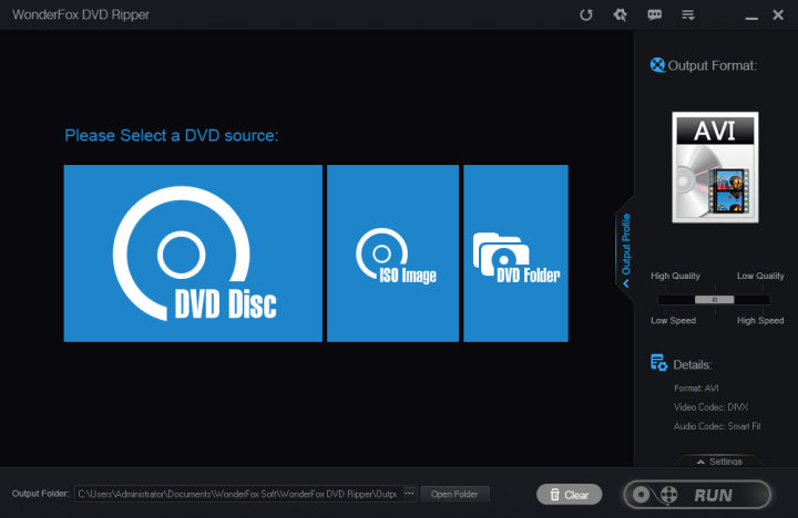How to Make Your DVD Collection Digital