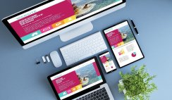 Everything You Need to Know about Building Mobile Friendly Website