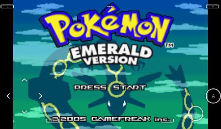 How to Install Nintendo 64 Emulator on iOS 11.4 No Jailbreak or PC