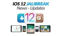 Jailbreak iOS 12 Beta 1 On iPhone X (Jailbreak News/Updates)