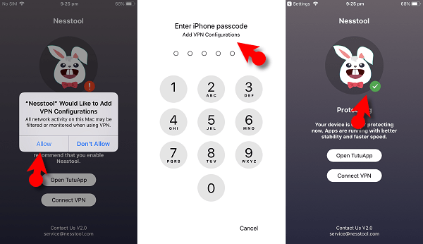 How to Stop App Revoking/Crashing on iOS 12 - No Jailbreak (New Update)