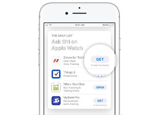 How To Get Free In App Purchase Ios 11 3 1 Jailbreak Tweak Wikigain