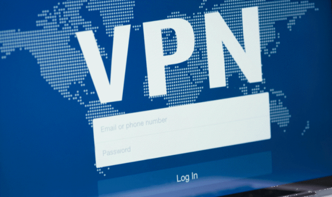 Why Do We Need VPN -5 Advantages of Using A VPN