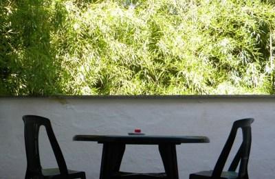 wikihostel-room-balcony-1