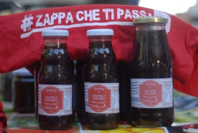 WIKI HOSTEL FAMILY pantasema farming tasty organic juices