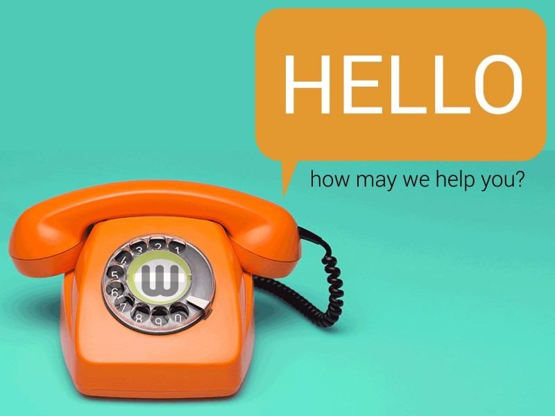 call-support-wiki-hostel-crew