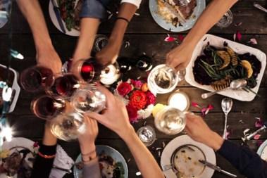 restaurants-reservations