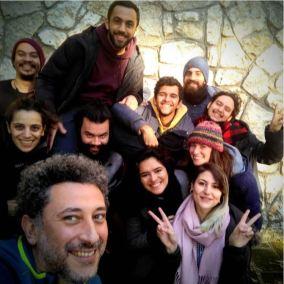 wiki-hostel-crew-volunteer-dec2018