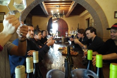 wikihostel-wine-tour-f-19