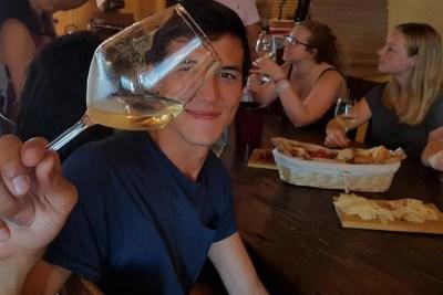 wikihostel-wine-tour-f-3