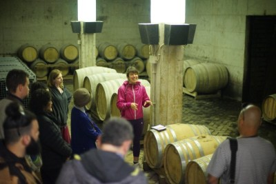 wikihostel-wine-tour-f-7-2