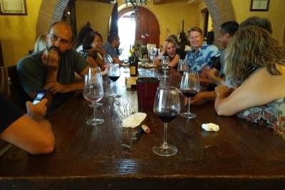 wikihostel-wine-tour-f-8