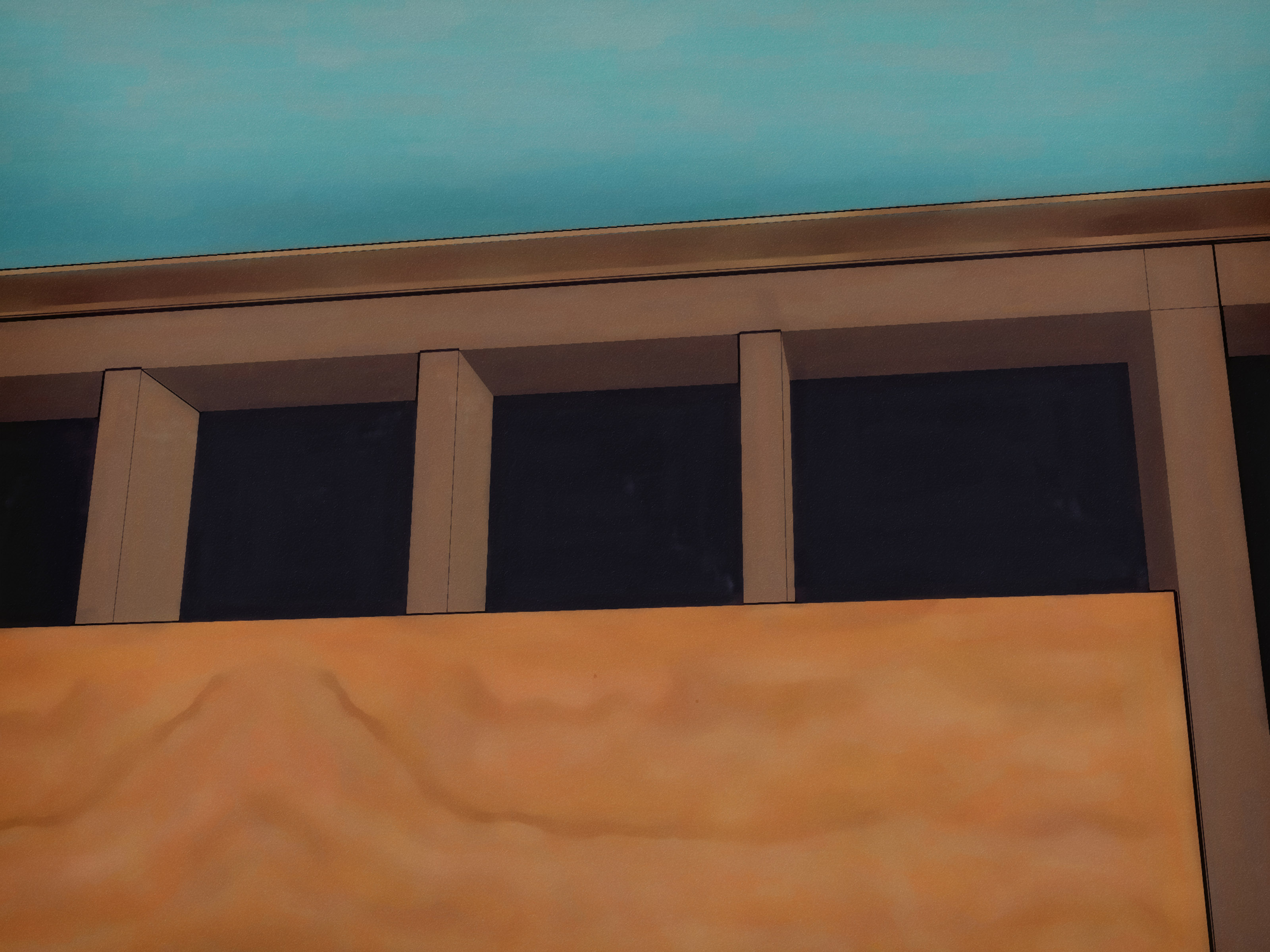 Frame Of Doorway | Framess.co