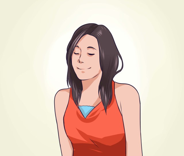 How To Be The Cute And Hot Teen Girls